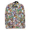 tokidoki Backpacks - tokidoki Backpack