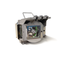 Original Philips UHP SP-LAMP-095 Lamp & Housing for Infocus Projectors - 240 Day Warranty