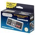 Nintendo Classic Mini: Nintendo Entertainment System (NES) Controller (Renewed)