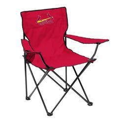 """""""St. Louis Cardinals Quad Tailgate Chair"""""""