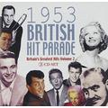 1953 British Hit Parade: Britian's Greatest Hits, Volume 2 by Various Artists (2004-05-11)