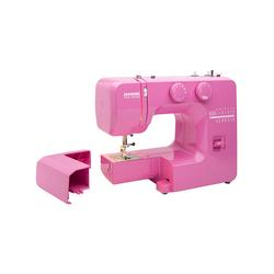 Janome Sewing Machine - Pink Sorbet Basic Easy-To-Use Sewing Machine