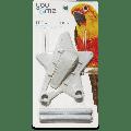 Small Cuttlebone/Millet Holder