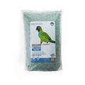 So Phresh 20L Paper Bird Litter, 20 L