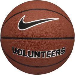 Tennessee Volunteers Nike Team Replica Basketball