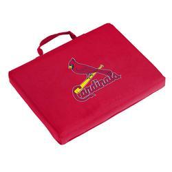 St. Louis Cardinals Bleacher Cushion