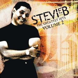 Greatest Hits, Vol. 2 (Stevie B) by Stevie B