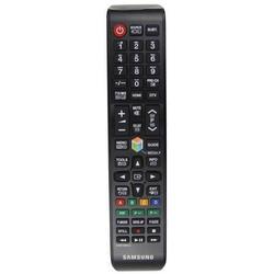 Télécommande de Remplacement pour la télécommande SAMSUNG BN59-00860A