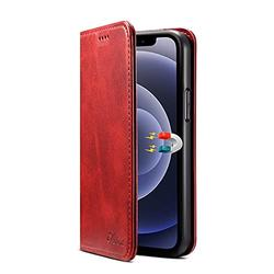 iPhone 7 Plus Wallet Case/iPhone 8 Plus Wallet Case/iPhone 7 Plus & Phone 8 Plus with Card Holder/i7 Plus Phone Case Wallet/Portfolio Case for iPhone 7 Plus/Magnetic Case for iPhone 8 Plus