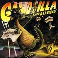 Gawdsilla Eats Las Vegas! by University of Nevada Las Vegas Wind Symphony