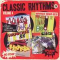 Classics Rhythms 4 by Classic Rhythms (2012-08-07)