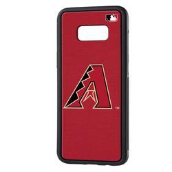 """Arizona Diamondbacks Bump Samsung Galaxy Phone Case"""