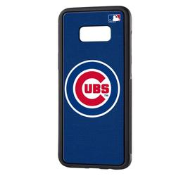 """Chicago Cubs Bump Samsung Galaxy Phone Case"""