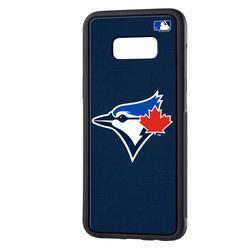 """Toronto Blue Jays Bump Samsung Galaxy Phone Case"""