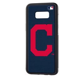 """Cleveland Indians Bump Samsung Galaxy Phone Case"""