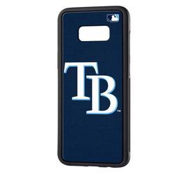 """Tampa Bay Rays Bump Samsung Galaxy Phone Case"""