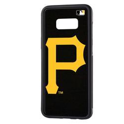 """Pittsburgh Pirates Bump Samsung Galaxy Phone Case"""