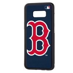 """Boston Red Sox Bump Samsung Galaxy Phone Case"""