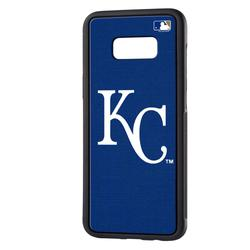 """Kansas City Royals Bump Samsung Galaxy Phone Case"""