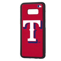 """""""Texas Rangers Bump Samsung Galaxy Phone Case"""""""