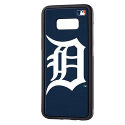 """Detroit Tigers Bump Samsung Galaxy Phone Case"""