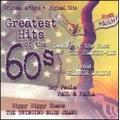 Greatest Hits of the 60's 4 by Greatest Hits of the 60's (2006-01-01)