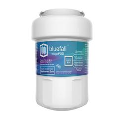 Drinkpod LLC Fridgepod Refrigerator/Icemaker Replacement Filter, Size 5.22 H x 3.35 W x 3.35 D in   Wayfair BF-GE-MWF