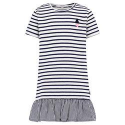 Noppies Vêtements Bébé Un Vêtements Enfant Female Robe Rosemead