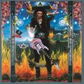 Passion and Warfare (180 Gram Translucent Blue Audiophile Vinyl/Limited Edition-Bonus Tracks/Gatefold Cover)