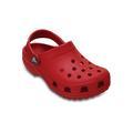 Crocs Pepper Kids' Classic Clog Shoes