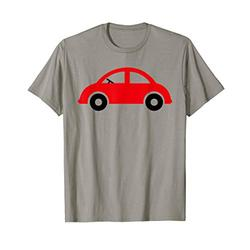 Beetle Shirt T-Shirt