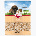 Kaytee Aspen Small Animal Bedding, 113 Liters (4 cubic ft.), 4 CF1