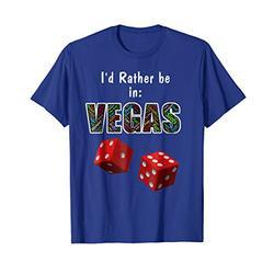 Las Vegas Funny Shirt - Las Vegas T Shirts Funny