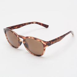 Tifosi Svago Polarized Sunglasses Sunglasses Tortoise