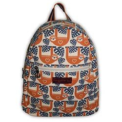 Bungalow 360 Adult Mini Backpack (Sloth, small)