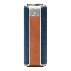 Cavalier Maverick Speaker, Blue