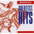 America's Greatest Hits by America's Greatest Hits [Music CD]