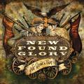 Not Without A Fight by New Found Glory (2009-03-10)