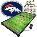 Denver Broncos NFL Pro Bowl Electric Football Team Set