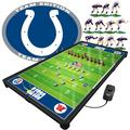 Indianapolis Colts NFL Pro Bowl Electric Football Team Set
