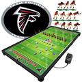 """Atlanta Falcons NFL Pro Bowl Electric Football Team Set"""