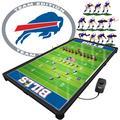 Buffalo Bills NFL Pro Bowl Electric Football Team Set