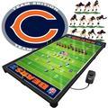 Chicago Bears NFL Pro Bowl Electric Football Team Set