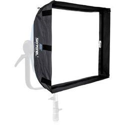 "ARRI Chimera Lightbank with Frame for S30 SkyPanel (24 x 32"") L2.0021388"
