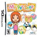 My Pet Shop - Nintendo DS