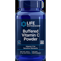 Buffered Vitamin C Powder, 454 grams