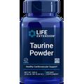 Taurine Powder, 300 grams