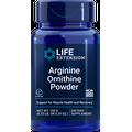 Arginine Ornithine Powder, 150 grams