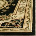"""""""Lyndhurst Collection 2'-3"""""""" X 16' Rug in Ivory And Ivory - Safavieh LNH216A-216"""""""