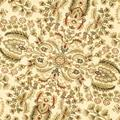 Lyndhurst Collection 9' X 12' Rug in Ivory And Ivory - Safavieh LNH212L-9
